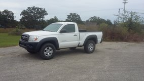 2010 Toyota Tacoma low miles in Rolla, Missouri
