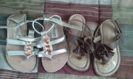 toddler sz7 in Fort Drum, New York