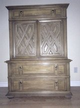 Dresser for sale,  $ 100 in Camp Pendleton, California