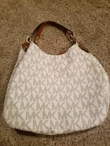 Flawless MK Fulton Tote in Dover, Tennessee