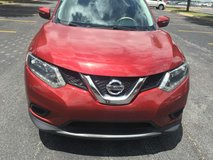 2014 Nissan Rogue in The Woodlands, Texas