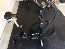 Xebex Air Bike *Like New* in Houston, Texas