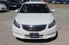 2012 Honda Accord in Coldspring, Texas