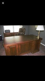 Office Furniture in Sugar Grove, Illinois