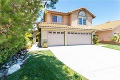 Murrieta Home For Sale in Camp Pendleton, California