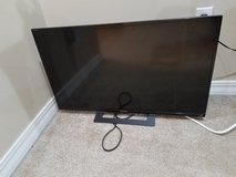 32 inch sony tv in DeRidder, Louisiana
