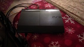 Playstation3 in 29 Palms, California