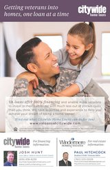 Need Housing Without Any Out of Pocket Costs? in Camp Pendleton, California
