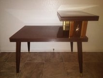 END TABLE in Temecula, California