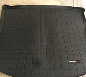 Weather Tech Cargo Liner in Chicago, Illinois