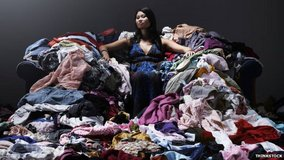 OVER 100 CLOTHING ITEMS $2.00 EACH!! MESSAGE FOR APPOINTMENT TO MEET... OFF OF WESTERN BLVD., NE... in Camp Lejeune, North Carolina