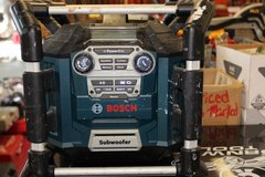 Bosch Stereo in Fort Campbell, Kentucky