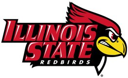 Illinois State Homecoming and Family Weekend Tailgate Passes in Wheaton, Illinois