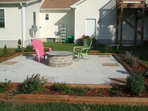 ~HOME REMODELING/CONCRETE WORK~ in Camp Lejeune, North Carolina