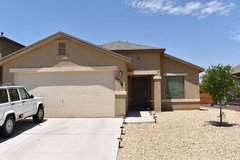 Open House this Saturday 23-Sep-17 at 10:00AM To 2:00PM in Fort Bliss, Texas