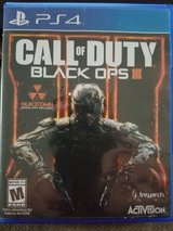 Trade for Xbox one! in Camp Lejeune, North Carolina