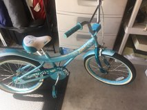 "Girl20"" Bratz bicycle in Shorewood, Illinois"