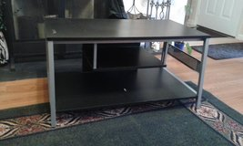 TV/Stereo cabinet in Beaufort, South Carolina