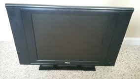 "19"" Multi System TV in Fort Polk, Louisiana"