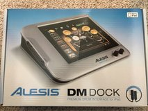 Alesis DM Dock in Leesville, Louisiana