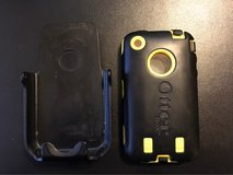 iPhone 4 Otter Box Cover in DeRidder, Louisiana