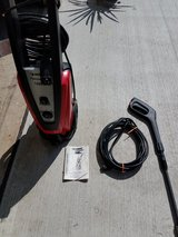 Power Washer-1800 PSI in Schaumburg, Illinois