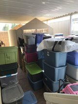 STORAGE CLEAN OUT - EVERYTHING MUST GO in 29 Palms, California