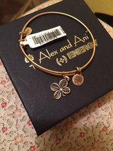 Alex and Ani Bracelet in Kissimmee, Florida