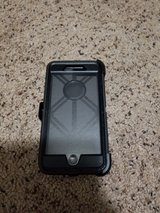Otter Box for IPhone 7 Plus in Nellis AFB, Nevada