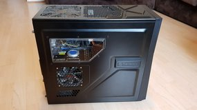 Gaming PC for sale in Ramstein, Germany