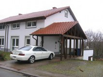 Duplex in Lambsborn for sale in Ramstein, Germany