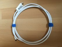 Mini display to HDMI cable( for iMac) in Baumholder, GE