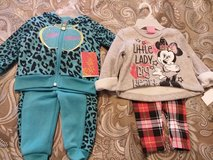 0-3 months clothes in Lawton, Oklahoma