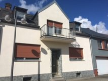 4 Bed Room House in Orenhofen in Spangdahlem, Germany