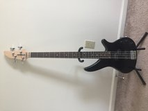 RBX 170 Bass Guitar in Fort Drum, New York