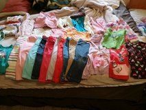3T girls clothes in Sugar Grove, Illinois