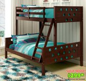 Dream Rooms Furniture LOVES OUR KIDS! in Bellaire, Texas