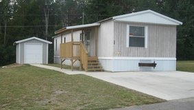 Manufactured Home for Rent in Elizabethtown, Kentucky