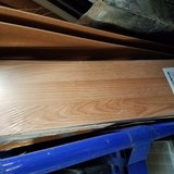 Laminate Flooring/ Stair Noses in Fort Campbell, Kentucky