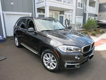 2016 BMW X5 xDrive35i in Sugar Grove, Illinois