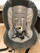 Britax Carseat in The Woodlands, Texas