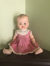 Antique Baby Doll in Plainfield, Illinois