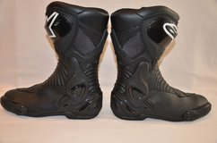 Alpinestars SMX-6 Vented Boots in Beaufort, South Carolina