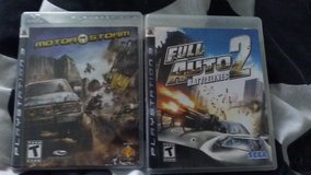PS3 Games #3 in Naperville, Illinois