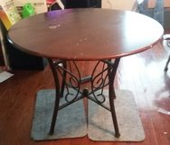 Project Table (no chairs) in Conroe, Texas