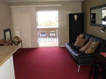 1 Br 1Ba Great Opportunity for First Time Homebuyer! in Hemet, California
