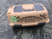 Petmate small carrier in Glendale Heights, Illinois