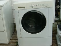 Washer in Pleasant View, Tennessee