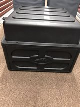 SKB 6 space Box includes DBX Drive Rack and Furman Power Conditioner in Orland Park, Illinois