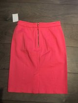 H&M tight skirt 6 in Ramstein, Germany